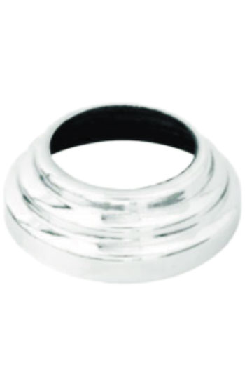 Three Step Ring Base