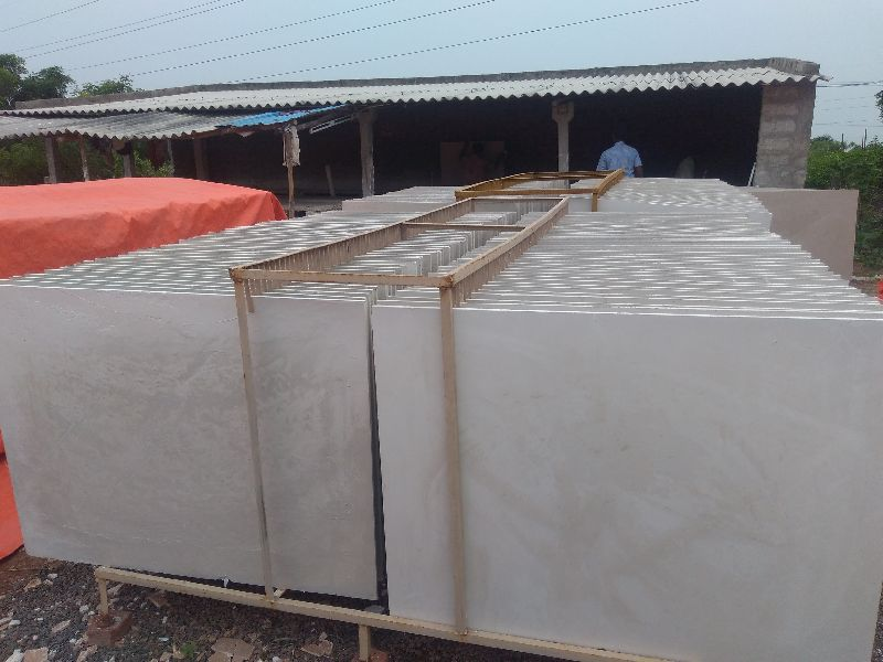 Nishwanth Glass Fibre Reinforced Gypsum Plaster Boards 02