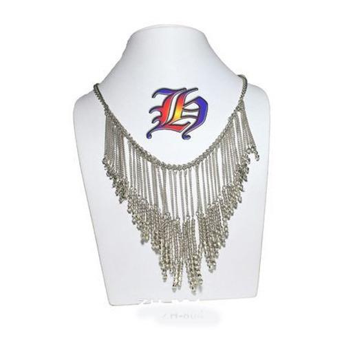 Designer Modern Necklace