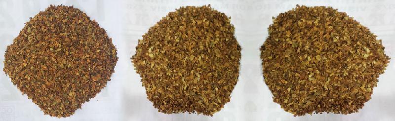 Rava Tobacco 01