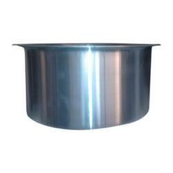Aluminium Tope Special Chillayi