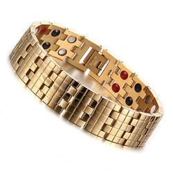 Magnetic Health Bracelet