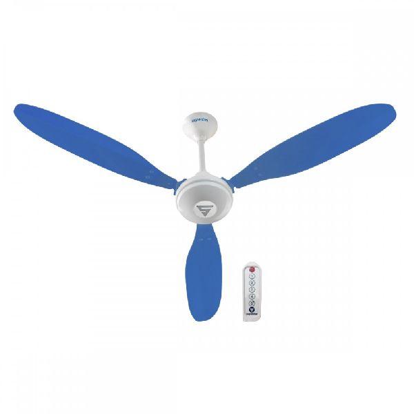 Super X1 Ceiling Fans