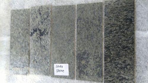 Stone Veneer 03