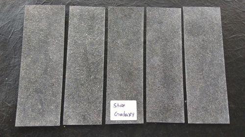 Stone Veneer 06