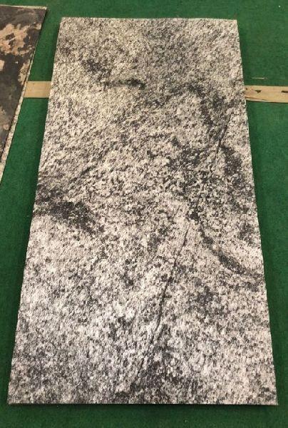 Stone Veneer 10