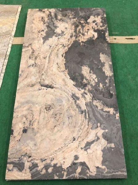 Stone Veneer 11