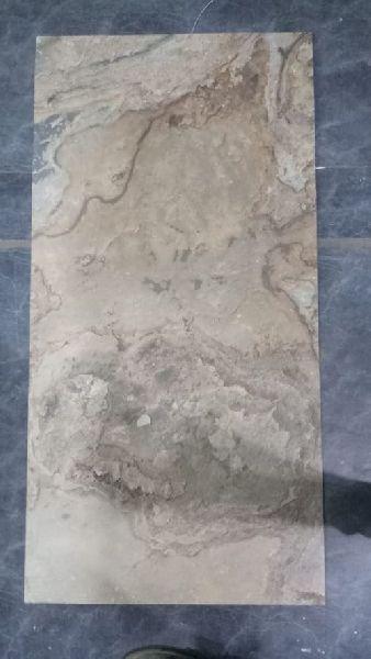 Stone Veneer 14