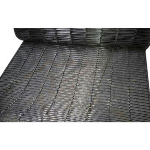 Metal Wire Mesh 02