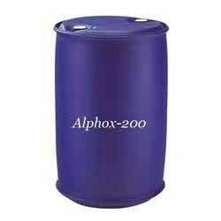 Emulsifier Alphox 200