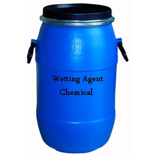 Wetting Agent Chemical