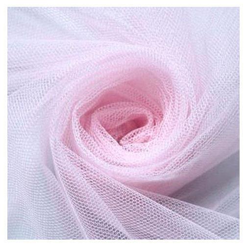 Mosquito Net Fabric Supplier,Wholesale Mosquito Net Fabric