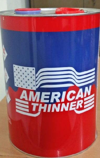 American Thinner