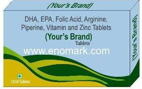 Dha Manufacturer Wholesale Dha Supplier In Ahmedabad India