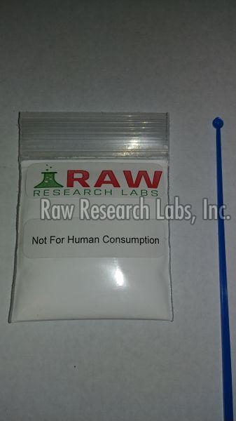 Tianeptine Free-Amino Acid Powder 01