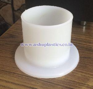 70gms Paper Core Plug