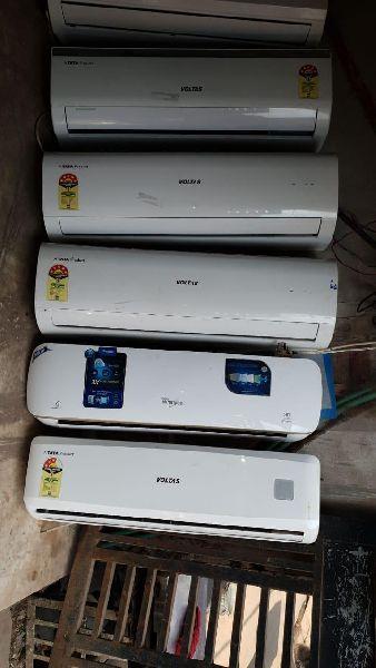 Home Appliance Repair Services kolkata
