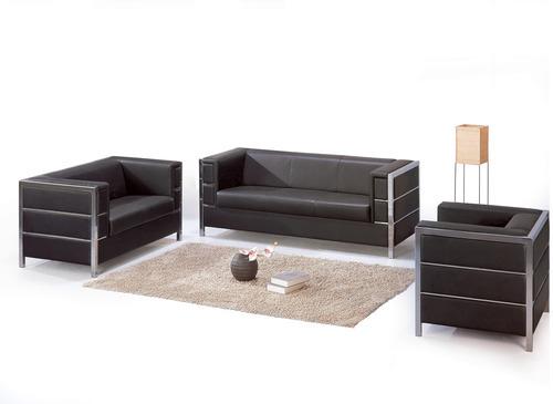Office Sofa 02