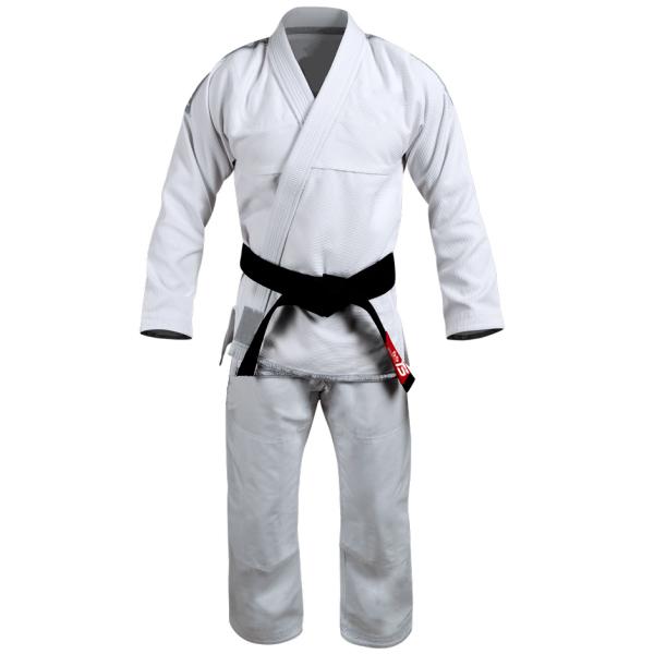 TS 0022-BJJ Uniform