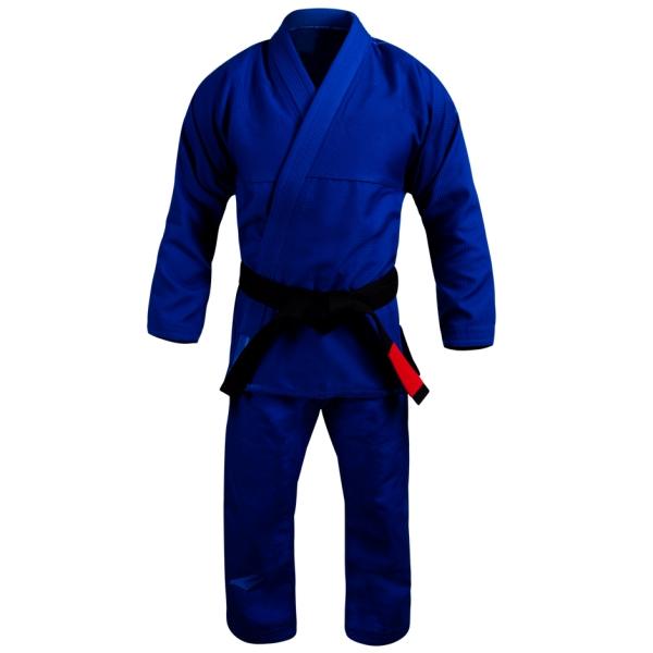 TS 0044-BJJ Uniform