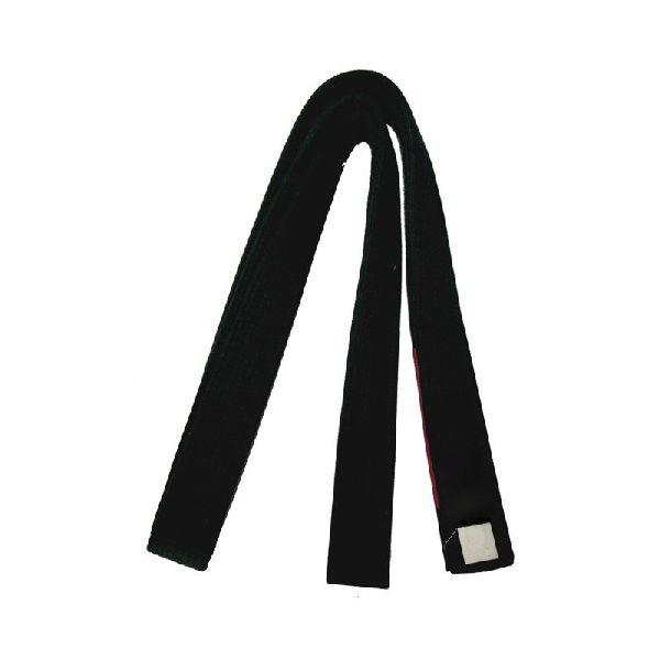 TS 0077-BJJ Belt