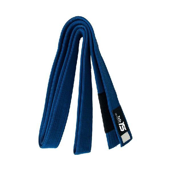 TS 1100-BJJ Belt