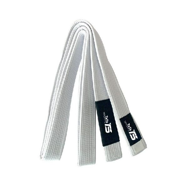 TS 1111-BJJ Belt