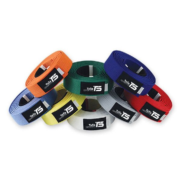 TS 1122-Karate Belt