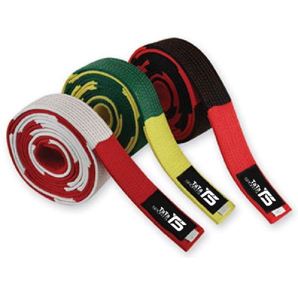 TS 1133-Karate Belt