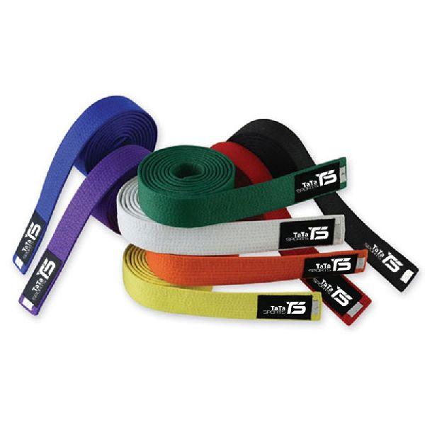 TS 1144-Karate Belt