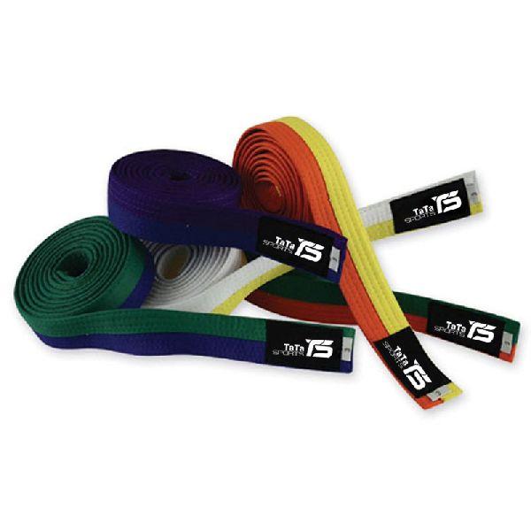 TS 1155-Karate Belt