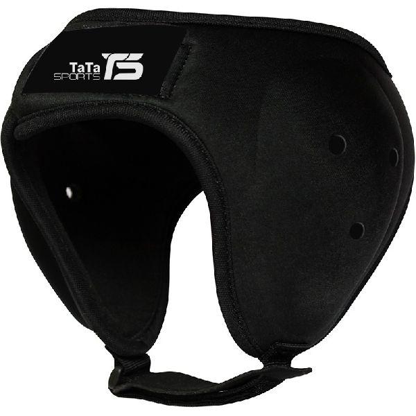 TS 3155-Boxing Head Guard