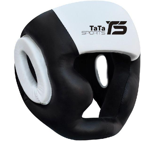 TS 3177-Boxing Head Guard