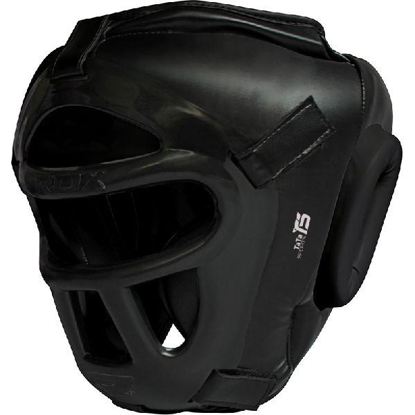 TS 3199-Boxing Head Guard