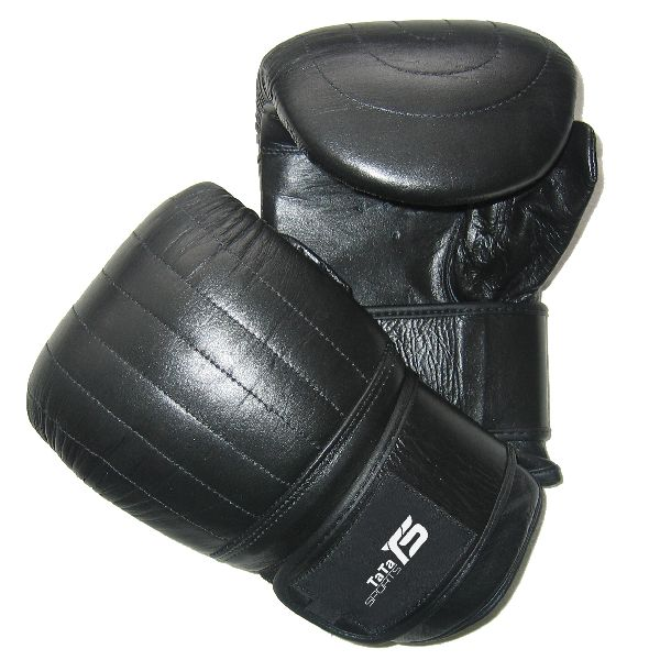 TS 3900-Boxing Bag Gloves
