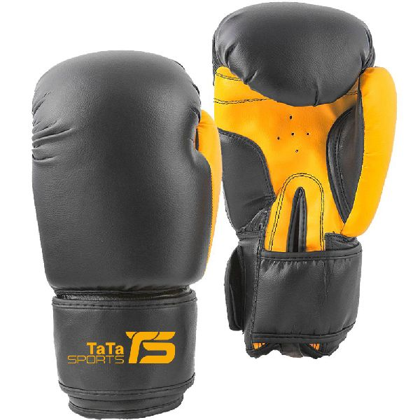TS 3911-Boxing Bag Gloves