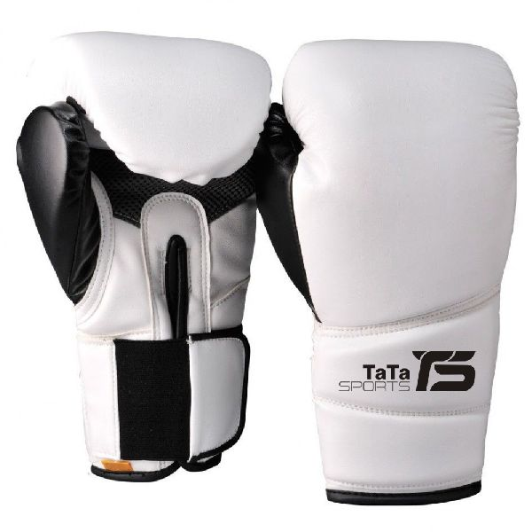 TS 3922-Boxing Bag Gloves