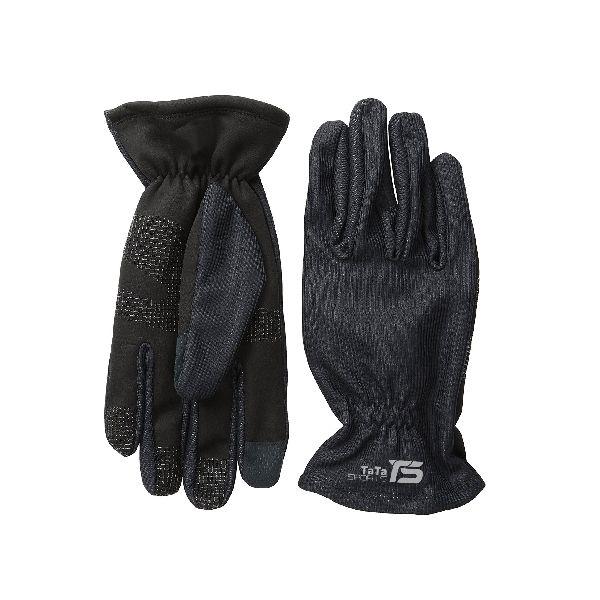 TS 3944-Hybrid Boxing Gloves