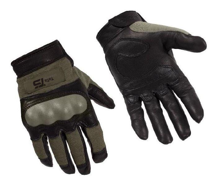 TS 3966-Hybrid Boxing Gloves