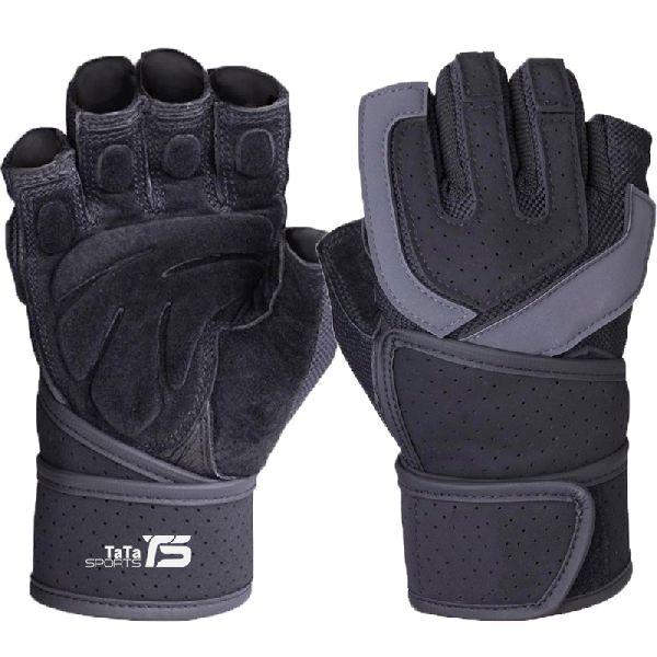 TS 4600-Neoprene Gloves