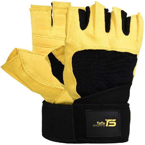 TS 4611-Neoprene Gloves