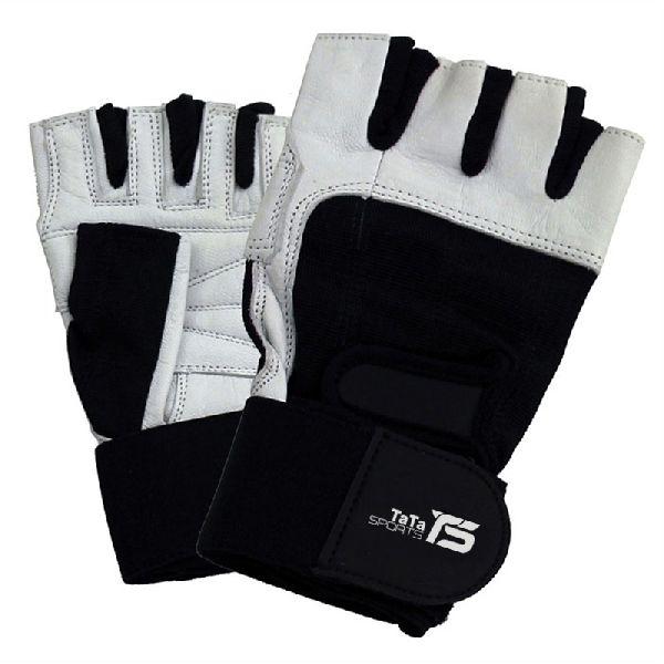TS 4622-Neoprene Gloves