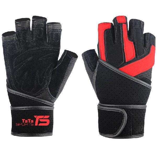 TS 4633-Neoprene Gloves