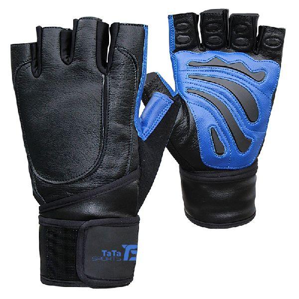 TS 4644-Neoprene Gloves