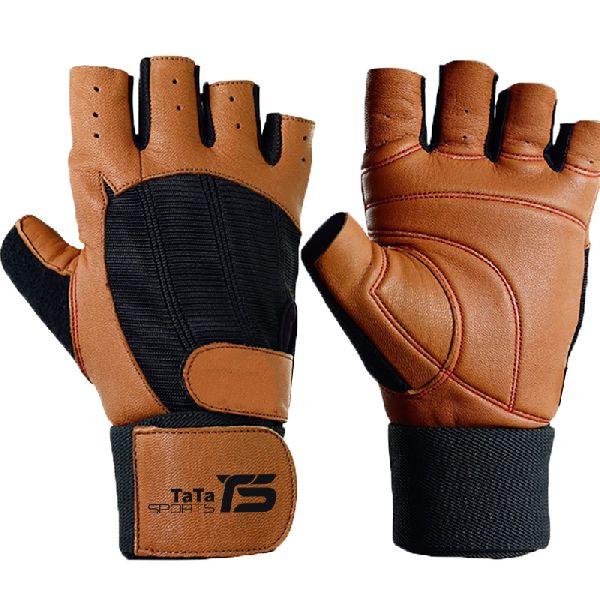 TS 4655-Neoprene Gloves