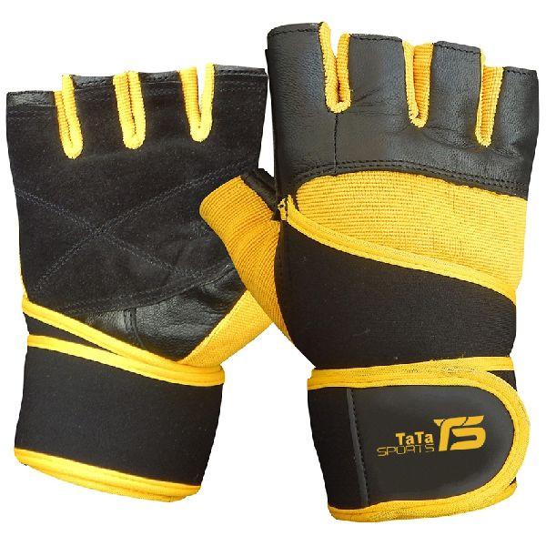 TS 4666-Neoprene Gloves
