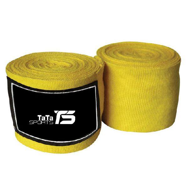 TS 4688-Hand Wrap