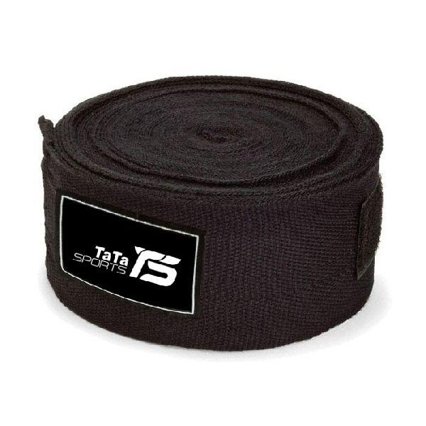 TS 4699-Hand Wrap