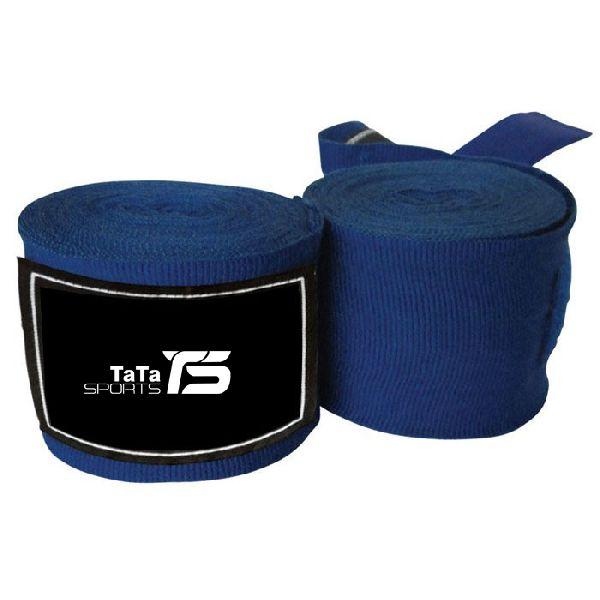 TS 4700-Hand Wrap