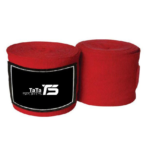 TS 4711-Hand Wrap